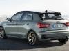 Audi A1 Sportback MY 2019