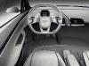 Audi A2 - Foto ufficiali