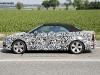 Audi A3 Cabrio 2014 - Foto spia 30-08-2013
