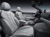 Audi A3 Cabriolet vendite