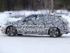 Audi A3 e S3 - Foto spia 25-2-2019