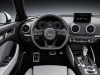 Audi A3 e S3 MY 2017