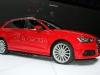 Audi A3 e-tron - Salone di Ginevra 2013