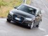 Audi A3 MY 2016, test drive in anteprima - Foto by Alessio Sanavio