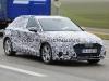 Audi A3 MY 2020 foto spia 29 novembre 2018