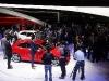 Audi A3 - Salone di Ginevra 2012