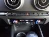 Audi A3 Sedan TDI - Prova su Strada 2017