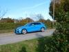 Audi A3 Sportback 2020 - Come Va