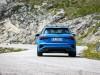 Audi A3 Sportback 2020 - Prova su strada
