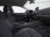 Audi A3 Sportback e-tron (2014)
