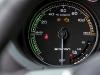 Audi A3 Sportback e-tron - Motor Show 2014