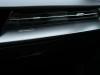 Audi A3 Sportback g-tron - Prova gennaio 2021