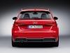 Audi A3 Sportback MY 2019