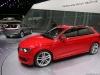 Audi A3 Sportback - Salone di Parigi 2012