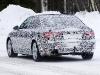 Audi A4 2016 - Foto spia 10-02-2015
