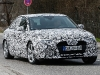 Audi A4 2016 - Foto spia 31-03-2015