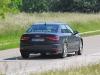 Audi A4 2019 foto spia 20-05-18