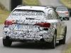 Audi A4 Allroad 2016 - Foto spia 03-11-2015