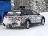 Audi A4 Allroad - Foto spia 5-2-2019