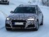 Audi A4 Allroad MY 2016 - Foto spia 14-12-2015