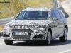 Audi A4 Allroad quattro 2016 - Foto spia 23-07-2015