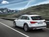 Audi A4 allroad quattro MY 2016 - nuova galleria