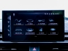 Audi A4 Avant 2020 - Come E e Come Va