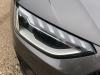 Audi A4 Avant 2020 - Prova Bressanone