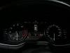 Audi A4 Avant g-tron - Salone di Francoforte 2017