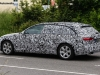 Audi A4 Avant MY 2017 - Foto spia 08-06-2015