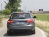 Audi A4 Avant Quattro: prova su strada