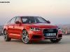 Audi A4 e A4 Avant 2016 - Rendering