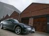 Audi A4 e A4 Avant MY 2016 - Foto nella sede di HangarBicocca
