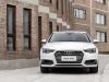 Audi A4 L 2016