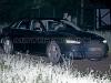 Audi A4 MY 2016 - Foto spia 09-05-2015
