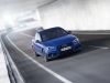 Audi A4 MY 2019