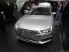Audi A4 - Salone di Francoforte 2015