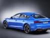Audi A5 2020