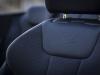 Audi A5 Cabrio_2018_TEST DRIVE