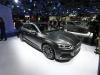 Audi A5 g-tron - Salone di Francoforte 2017