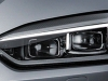Audi A5 MY 2017 - Nuovi Teaser