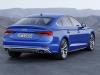 Audi A5 Sportback e S5 Sportback 2017