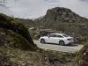 Audi A6 2018 - test drive
