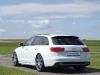 Audi A6 3.0 BiTDI Avant by MTM