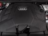 Audi A6, A7 Sportback e Q7 ibride plug-in