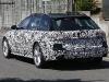 Audi A6 Allroad Quattro 2015 - Foto spia 21-05-2014