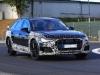 Audi A6 allroad quattro - Foto 10-10-2018