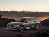 Audi A6 allroad quattro - Foto ufficiale