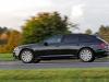 Audi A6 Avant 2018 - test drive