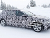Audi A6 Avant spy